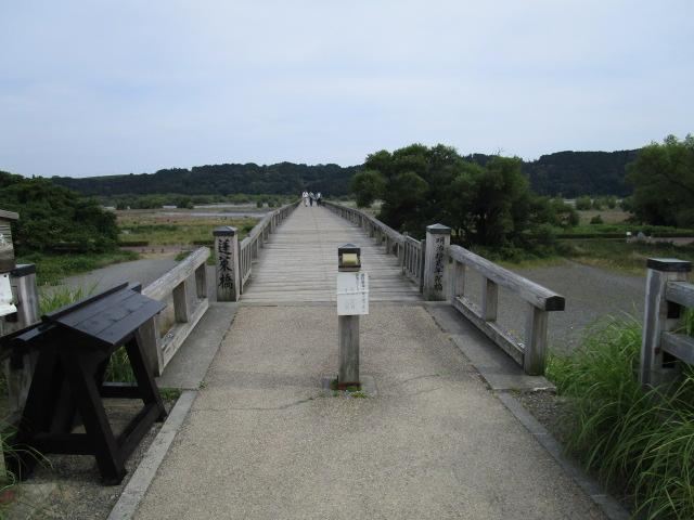 蓬莱橋01