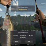 【PCゲーム】Fishing Planet OREGON FALCON LAKE編 お金の稼ぎ方 【2018.3.20 追記】