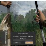 【PCゲーム】Fishing Planet MICHIGAN SAINT-CROIX LAKE編 お金の稼ぎ方 【2018.3.20 追記】