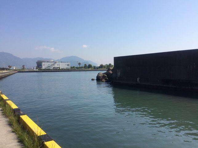 20170519焼津新港ふぃっしゅーな