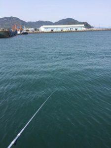 20170502 焼津新港