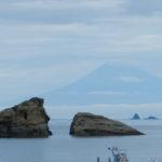 西伊豆雲見温泉⇒富士まかいの牧場 平日のんびり旅行記